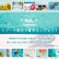 キッズ水着女の子リボンフリルキッズ子供水着ワンピース水着日焼け防止UVカットストライプ柄透けない裏地付かわいいスイムウェアジュニア水遊び