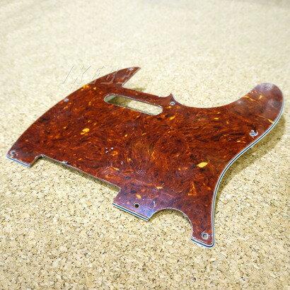 アクセサリー, その他 Montreux Retrovibe Parts Series Real Celluloid 62TL pickguard 1446