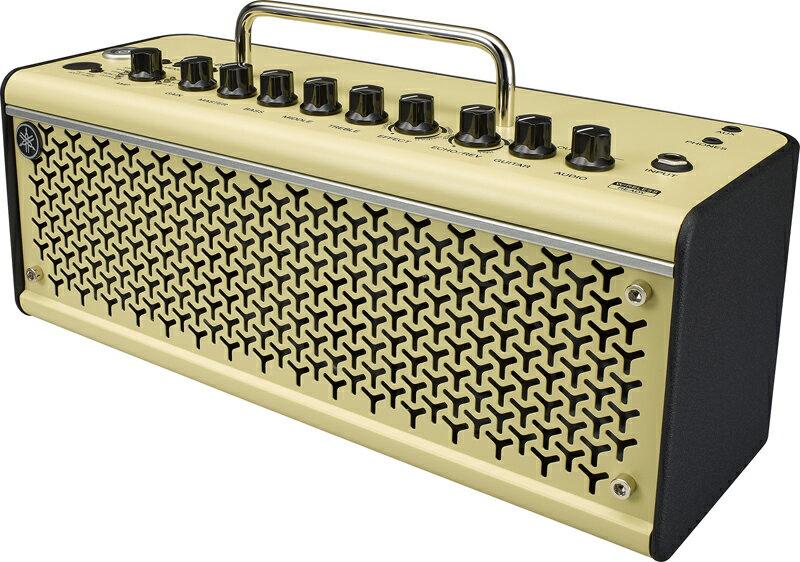 ギター用アクセサリー・パーツ, アンプ YAMAHA THR10II Wirelessoskpu