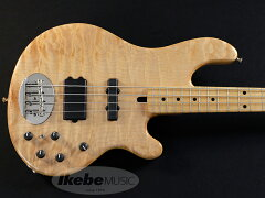 "LAKLANDShorelineSeries/SL55-94Standard""Natural/Maple"""