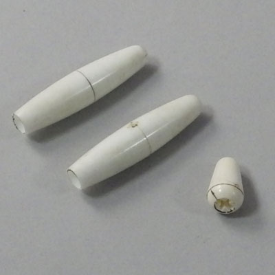 ギター用アクセサリー・パーツ, その他 Montreux Retrovibe Parts Series 72 SC relic tip set 8020