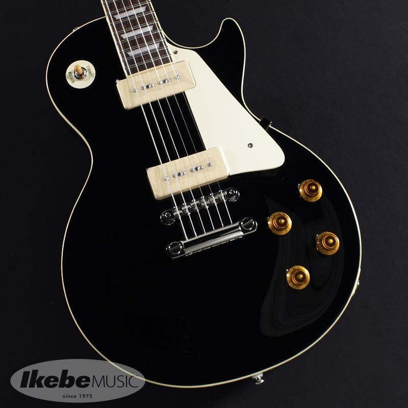 ギター, エレキギター TOKAI LS132S (Black)