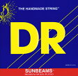 DRBass Strings 5st SUNBEAMS NMR5-45(45-125)