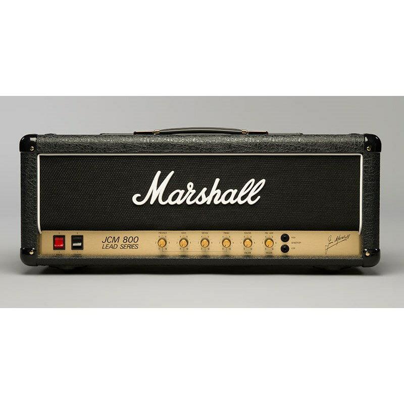 ギター用アクセサリー・パーツ, アンプ Marshall JCM800 2203