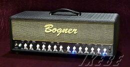 BognerEcstasyHead101B<Comet/Salt&Pepper>【フェア対象商品〜11.30まで】