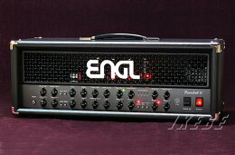 ENGLPowerballII[E645II]