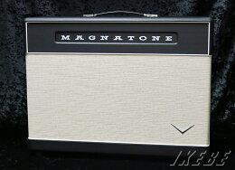 Magnatone《マグナトーン》MASTER2×12Cabinet