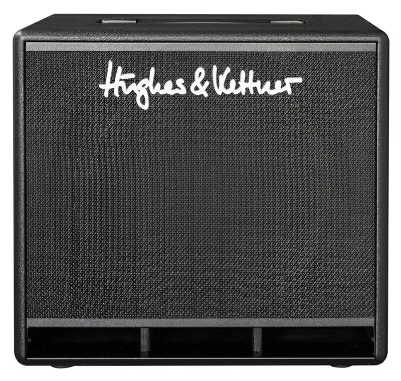 ギター用アクセサリー・パーツ, アンプ HughesKettner TS112 Pro HUK-TS112P