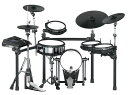 Roland 《ローランド》 TD-50K [V-Drums Kit] ※バスドラム、スタンド別売り【V-Drumsぴったりマット プレゼント・キャンペーン】【今こそV-Drumsキャンペーン対象品!(2017/11/1?)】