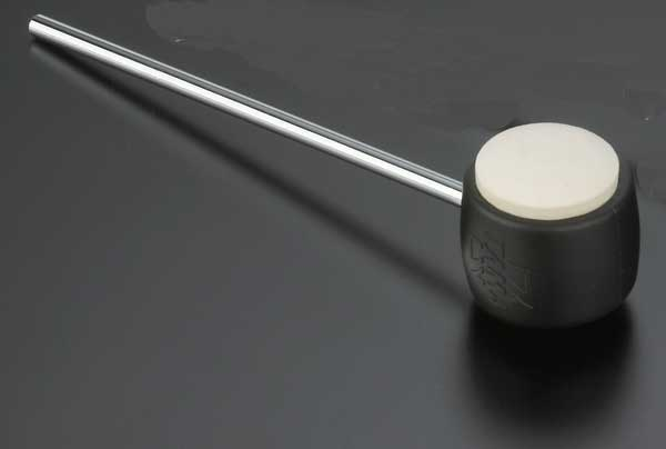 ドラム, その他 TAMA DS30 Dual Sided Beater