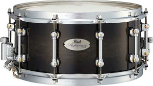パール Reference PURE RFP1465S/C