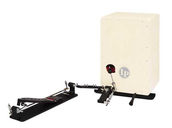 ドラム, フットペダル dwDW5000CJDL Direct Link Cajon Pedal