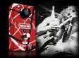 MXR EVH PHASE 90【あす楽対応】【送料無料!】【Dunlop純正9Vアダプタープレゼント】