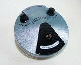 Dunlop (Jim Dunlop) 《ジム・ダンロップ》FUZZ FACE 【JH-F1】【あす楽対応】【送料無料!】
