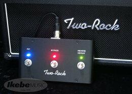 Two-RockClassicReverbSignature