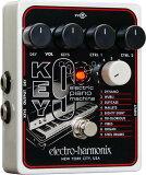 Electro Harmonix 《エレクトロ・ハーモニクス》KEY9【台数限定特価品】【あす楽対応】【送料無料!】