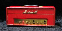 Marshall2061XHandWierd【Custom】【あす楽対応】【送料無料!】