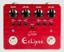 Suhr Amps 《サー・アンプ》 Eclipse 【あす楽対応】【送料無料!】