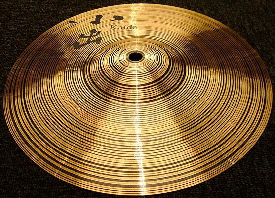ドラム, その他  koide 503-10SP