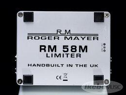 RogerMayer《ロジャー・メイヤー》RM58MLIMITER
