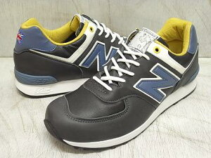 "new balance/ニューバランス M576 CDW ""576 LAKE DISTRICT PACK"" DERWENT WATER ""MADE IN ENGLAND"""