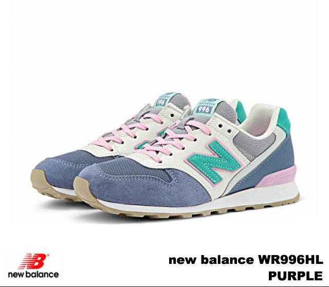 japan new balance 996 heritage