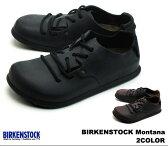 ビルケンシュトック モンタナ メンズ レディース シューズ ブラック ハバナ BIRKENSTOCK Montana 199261/199263 BLACK 199241/199243 HABANA 幅広 幅狭