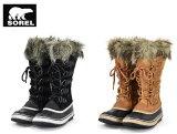 ソレル ブーツ レディース スノーブーツ ジョアン 防水 SOREL JOAN OF ARCTIC 1855131  スノーシューズ 防滑