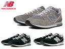 ニューバランス 996 グレー ネイビー ブラック newbalance CM996 BG BN BP メンズ men's sneaker メンズ スニーカー