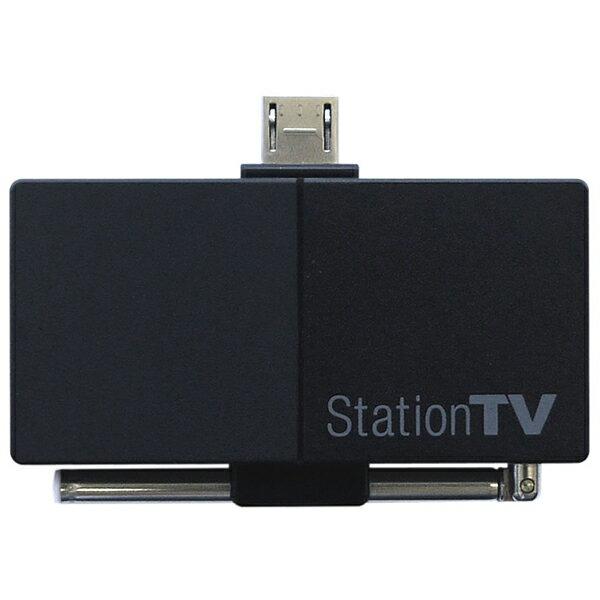 【送料無料】PIXELA PIX-DT360 StationTV