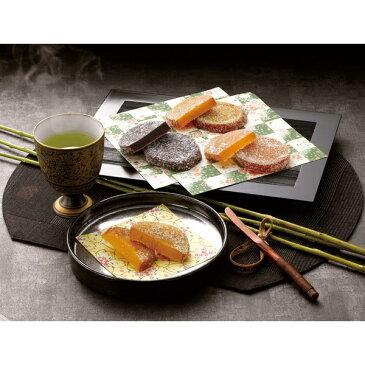 【送料無料】茨城県産 薩摩芋使用 お芋の甘なっとう詰め合わせC SH-860【同梱配送不可】【代引き不可】【沖縄・離島配送不可】