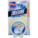 トイレ用洗剤ランキング