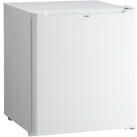 ハイアールJR-N47A-Wホワイト[冷蔵庫(47L・右開き)]