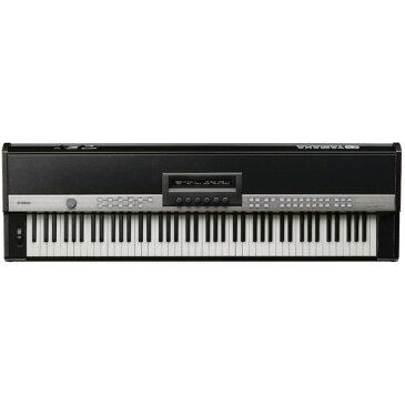【送料無料】YAMAHA CP1 [ステージピアノ]