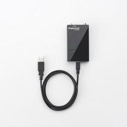 ロジテック LDE-WX015U メーカー直送