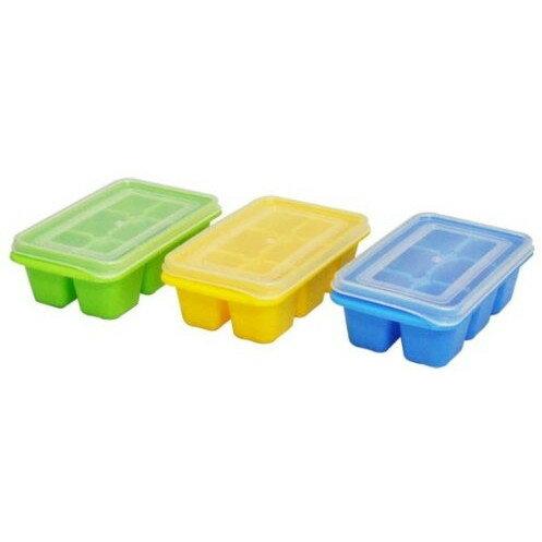 保存容器・調味料入れ, 製氷皿  3 (63) PH-F68