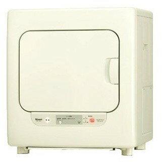 Rinnai RDT-30A-13A シティグレー ガスの乾太くん [ガス衣類乾燥機 (左開き/3.0kg/都市ガス用)]:総合通販PREMOA