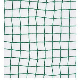 キンボシ GS #7132 なんでもネット 1.8x3.6m