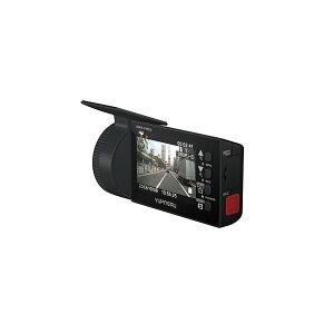 【50台限定 大決算市】YUPITERU DRY-FH51 [ドライブレコーダー]