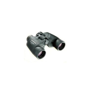 【送料無料】OLYMPUS 8×40 DPS I [双眼鏡 8倍×40mm]