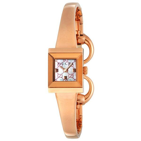 GUCCI グッチ YA128518 G-フレーム [レディース 腕時計]:総合通販PREMOA