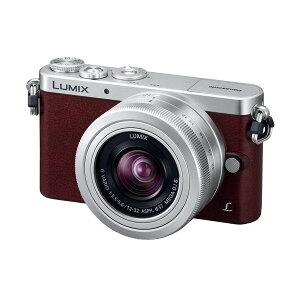 「LUMIX G VARIO 12-32mm/F3.5-5.6 ASPH./MEGA O.I.S.」付属のレンズキット【エントリー&ツー...