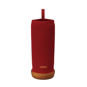 THERMOS APD-500 R レッド [マイボトルカバー JNL-0.5L用 (本体別売)]