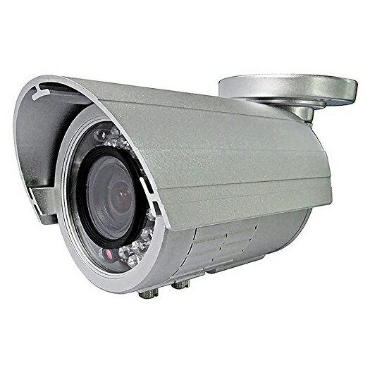 マザーツール MTW-S35AHD [140万画素高画質防水型Day&Night AHDカメラ]:総合通販PREMOA