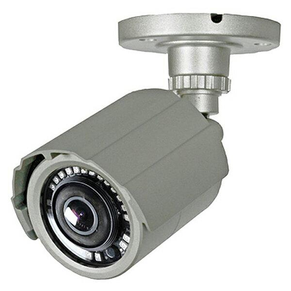 マザーツール MTW-S37AHD [フルハイビジョンAHD防雨型赤外線・超広角レンズ搭載防犯カメラ]:総合通販PREMOA
