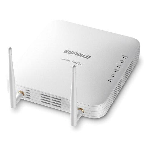 BUFFALOWAPM-1266RAirStationPro[無線LANアクセスポイント(11ac/n/a&11n/g/b866+400Mbps)]