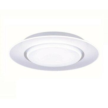 【送料無料】パナソニック LGBZ2199 [LEDシーリングライト (〜10畳/調色・調光) リモコン付き] 照明 おしゃれ リモコン付き タイマー機能付 調光調色 自動調色 大掃除 新生活 引っ越し