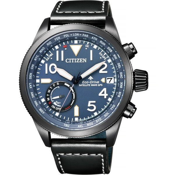 腕時計, メンズ腕時計 CITIZEN() CC3067-11L LAND- ( )