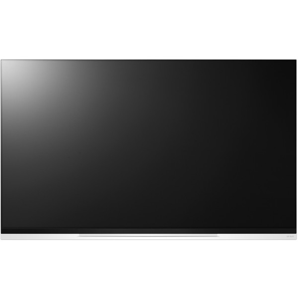 TV・オーディオ・カメラ, テレビ LG OLED65E9PJA 65V BS110CS 4K EL