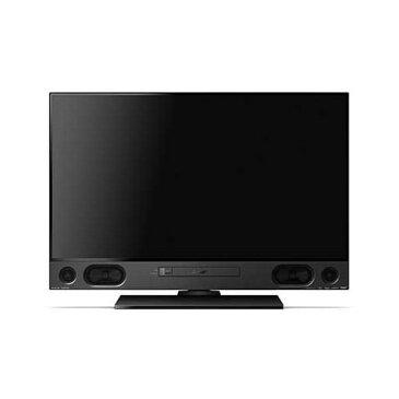 MITSUBISHI LCD-A40RA2000 REAL [40V型 地上・BS・CSデジタル 4K内蔵 液晶テレビ]